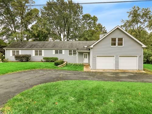 403 Roslyn, Barrington, IL 60010