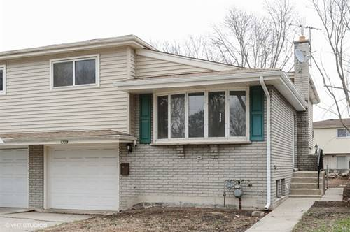 1709 N Windsor, Arlington Heights, IL 60004