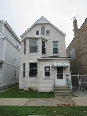 3707 W Belmont, Chicago, IL 60618