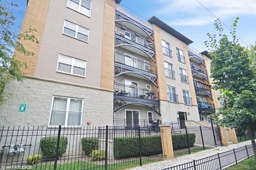 2720 W Cortland Unit 205, Chicago, IL 60647