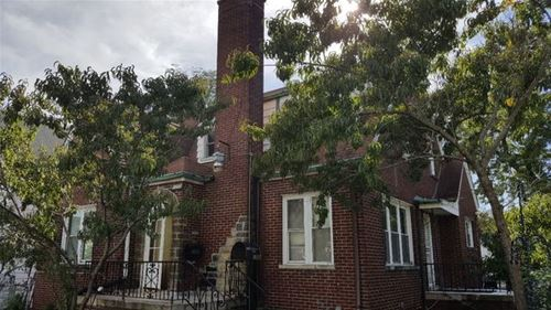 1300 Vincennes, Chicago Heights, IL 60411