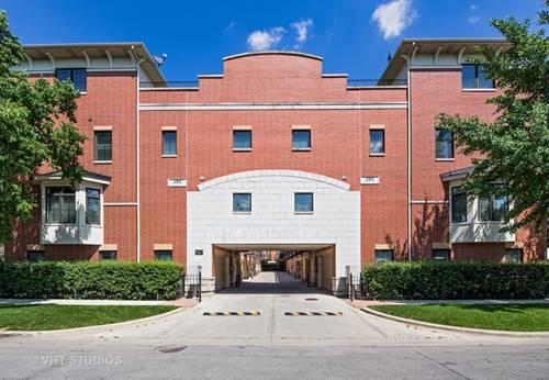 1192 Clarence Unit 2, Oak Park, IL 60304