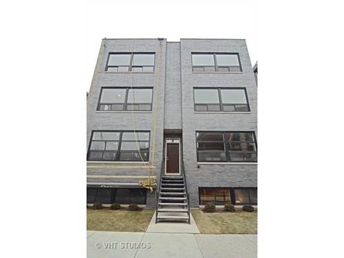 1629 S Miller Unit 1S, Chicago, IL 60608