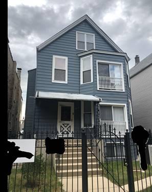2915 N Lawndale Unit 2, Chicago, IL 60618