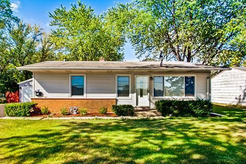 226 S Buffalo Grove, Buffalo Grove, IL 60089