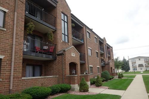 7945 W 90th Unit 1A, Hickory Hills, IL 60457