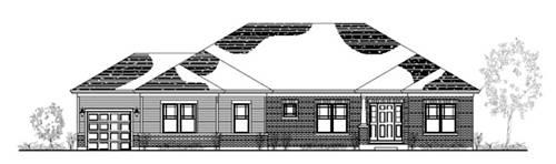 04N399 Norton Glen, Campton Hills, IL 60175