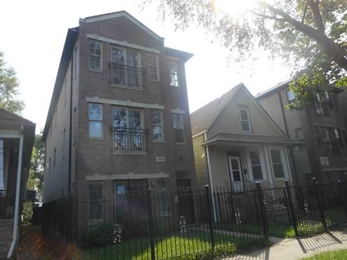 7947 S Escanaba, Chicago, IL 60617
