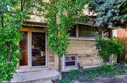 5224 W Jackson Unit 1, Chicago, IL 60644