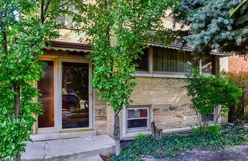 5224 W Jackson Unit 2, Chicago, IL 60644