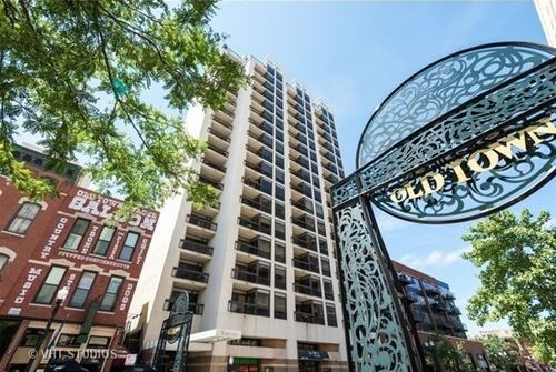 1212 N Wells Unit 701, Chicago, IL 60610 Old Town