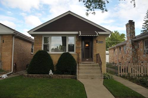 6956 W Berwyn, Chicago, IL 60656