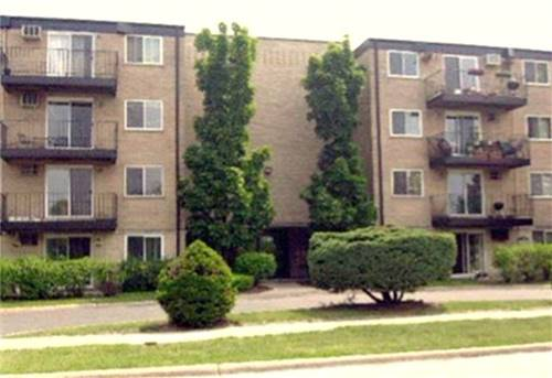 2515 E Olive Unit 3I, Arlington Heights, IL 60004