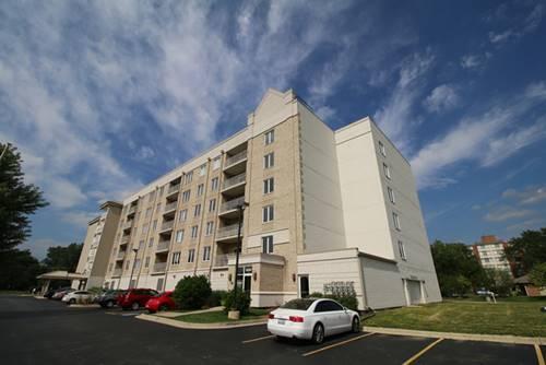 2030 St Regis Unit 310, Lombard, IL 60148
