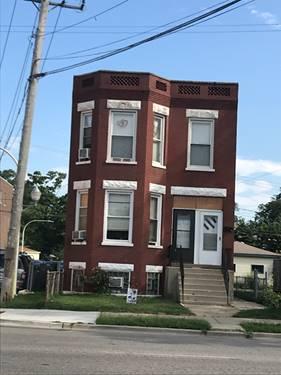 3629 S Archer, Chicago, IL 60609