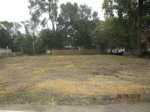 425 S Lyman, Des Plaines, IL 60016