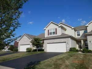 980 Oak Ridge, Elgin, IL 60120