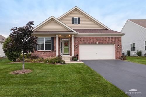695 Cheshire, Oswego, IL 60543