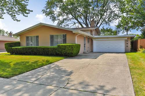 7819 Davis, Morton Grove, IL 60053