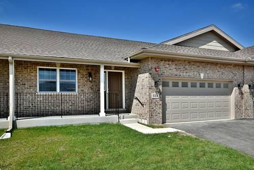 538 Woodland, Addison, IL 60101