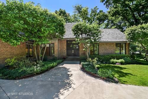 1330 W Estate, Lake Forest, IL 60045