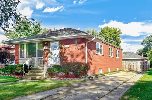 309 Newberry, La Grange Park, IL 60526