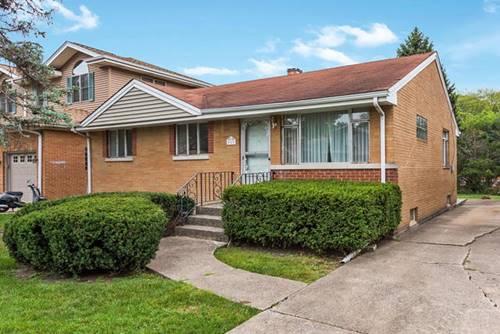 917 Meadowcrest, La Grange Park, IL 60526