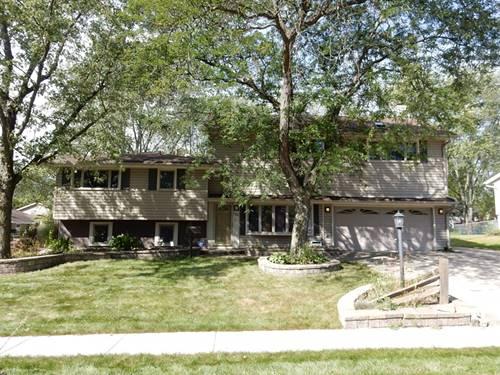 1532 Princeton, Schaumburg, IL 60193