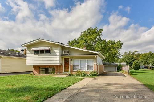 522 N Charlotte, Lombard, IL 60148