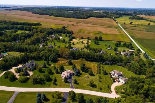 7 Abbeyfeale, Oswego, IL 60543