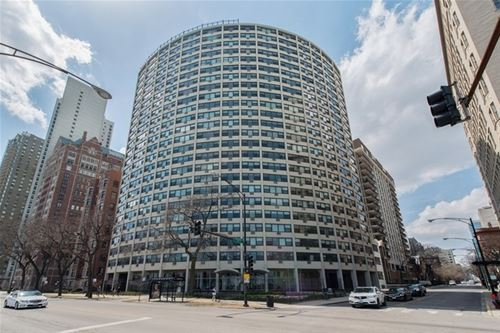 1150 N Lake Shore Unit 22GH, Chicago, IL 60611 Gold Coast