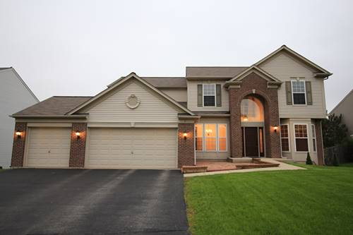 3 Privett, Bolingbrook, IL 60490