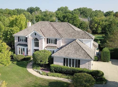 1108 New Castle, Libertyville, IL 60048