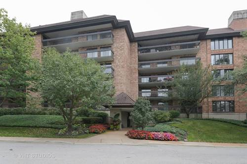 3851 Mission Hills Unit 208, Northbrook, IL 60062