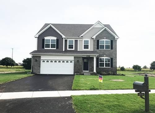 13518 Arborview, Plainfield, IL 60585