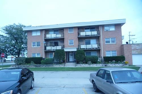 8959 W Cermak Unit 102, North Riverside, IL 60546
