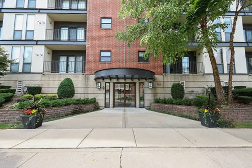 110 S Evergreen Unit 5CN, Arlington Heights, IL 60005