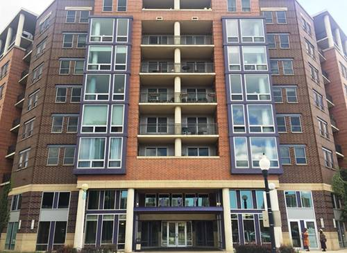 437 W Division Unit 901, Chicago, IL 60610 Near North