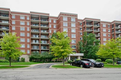 5555 N Cumberland Unit 901, Chicago, IL 60656