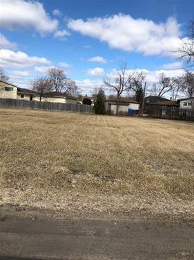 3212 Thornberry, Glenview, IL 60025