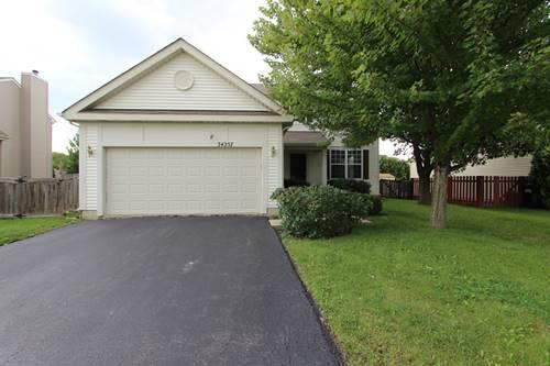 34257 N Wineberry, Round Lake, IL 60073