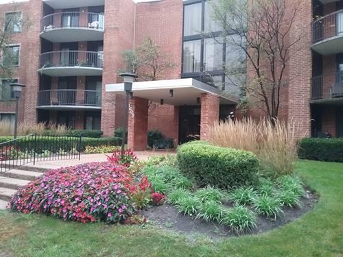 1605 E Central Unit 113B, Arlington Heights, IL 60005
