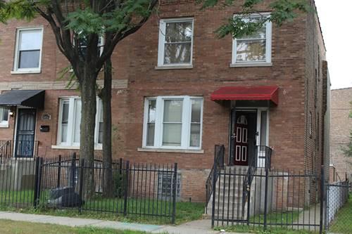 6970 E Anthony, Chicago, IL 60637