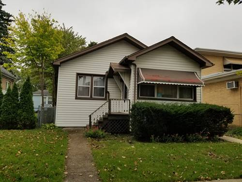 3513 N New England, Chicago, IL 60634