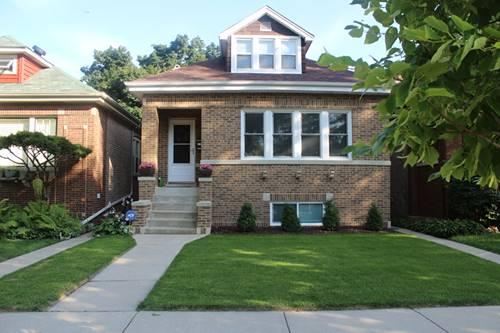 6043 W Matson, Chicago, IL 60646
