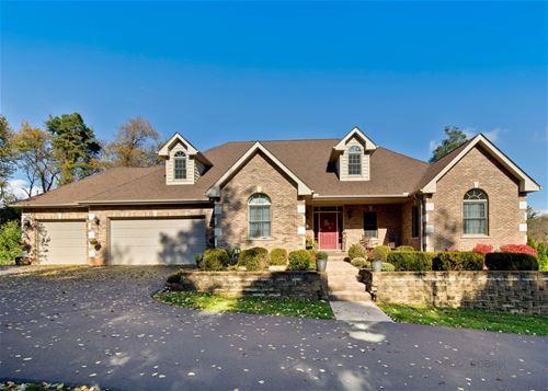 6771 W Creekside, Long Grove, IL 60047