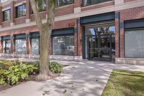 2934 Central Unit 2E, Evanston, IL 60201