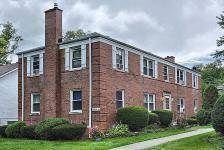 10626 S Walden Unit 2W, Chicago, IL 60643