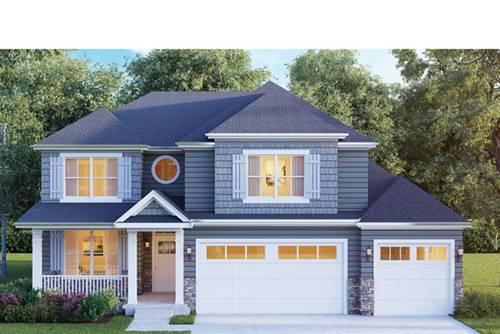 1811 Carlton, Plainfield, IL 60586