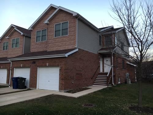 1418 N Charles Unit 100, Naperville, IL 60563